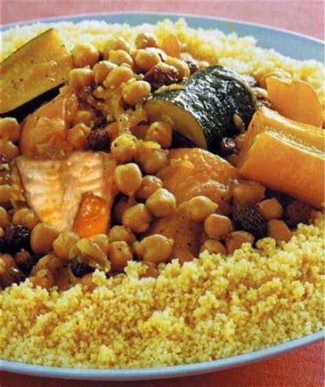 cuisiner les navets le couscous au poisson une spécialité des juifs de