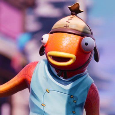 nrg benjyfishy fortnite settings  keybinds updated