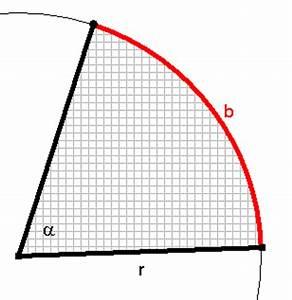 Erdumfang Berechnen : berechnungen am kreis lernpfad ~ Themetempest.com Abrechnung