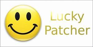 Lucky Patcher : une appli du coté obscure - Chinandroid