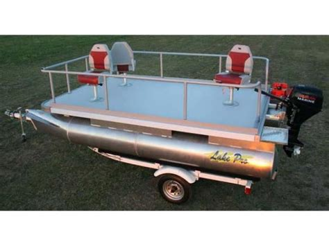 Bass Fishing Boats For Sale by 25 Best Ideas About Bass Boats For Sale On