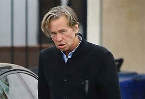 Val Kilmer Snapped Looking Frail And Tired Out In LA ...