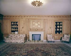 white house rooms vermeil room state dining room