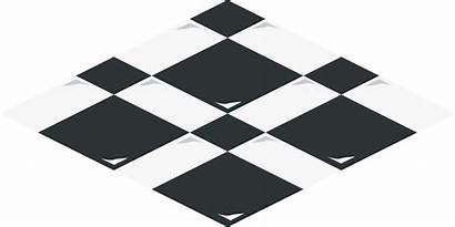 Tile Floor Tiles Clipart Vector Isometric Clip
