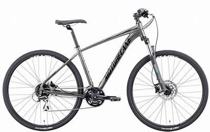 Bikes Motobecane Comp Bikesdirect Instock Msrp Alert