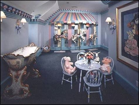 Decorating Theme Bedrooms Maries Manor Carousel Can Crusade