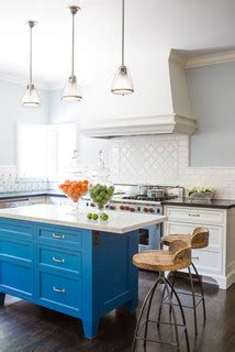 how to buy a kitchen sink brentwood residence style kitchen los angeles 8523