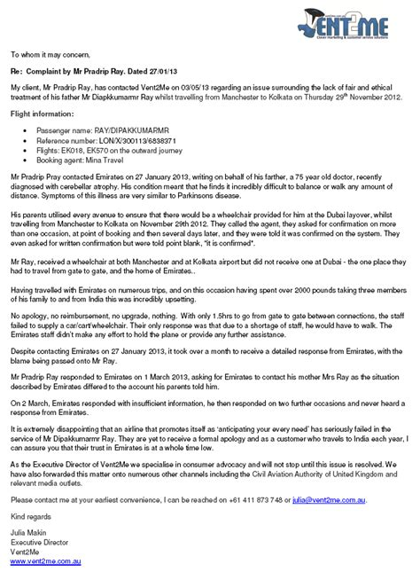Sample Reply Complaint Letter Poor Service. Resume Format For Experience Template. Printable Girl Birthday Card Template. Word Template For Letterhead Template. Pictures Of Good Resumes Template. Resume Generator Free. Pokemon Battle Template. Sales Assistant Sample Resume Template. Strategy Template