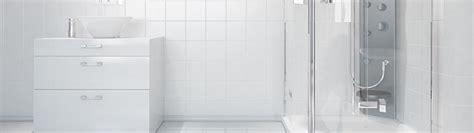 badkamer kosten berekenen badkamer verbouwen bereken de kosten vooraf