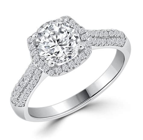 ideas  engagement rings