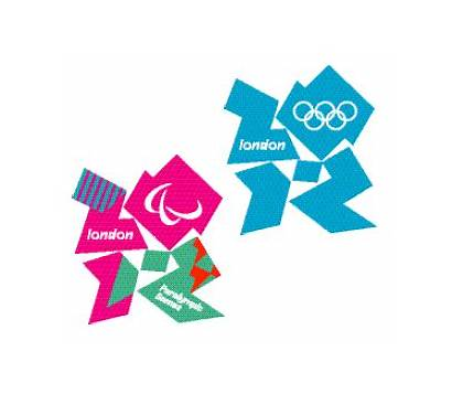 London Olympic Committee Games Organising Paralympic Olympics