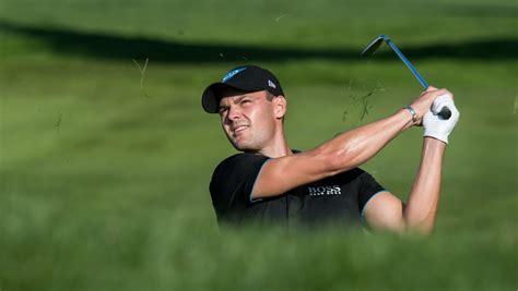 Golf-duo überzeugt In Bad Griesbach