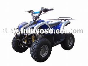2007 Sunl Atv 110cc Wire Diagram  2007 Sunl Atv 110cc Wire Diagram Manufacturers In Lulusoso Com