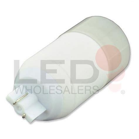 t10 wedge base omnidirectional 2 watt led light bulb 12
