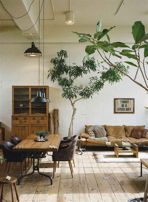modern farmhouse living room  apartment ideas