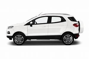Mobile De Auto Kaufen : ecosport gebrauchtwagen neuwagen kaufen verkaufen ~ Watch28wear.com Haus und Dekorationen