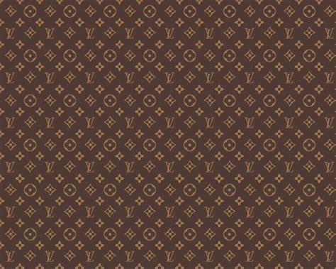 louis vuitton wallpapers wallpaper cave