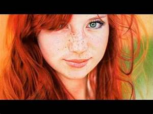 Red Head People YouTube