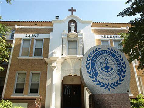 catholic schools diocese laredo