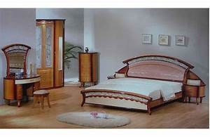 Designer contemporary bedroom furniture future dream for Letest bad farnichar disine photos