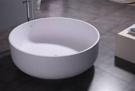 oceanus luxury modern  bathtub  modern bath