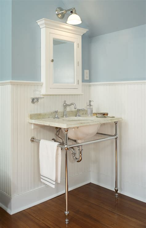vintage bathrooms designs greater phila area