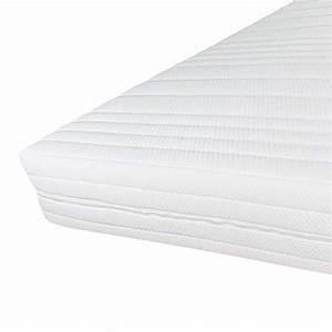 Matratzen Für Allergiker : matratzen lattenroste von am qualit tsmatratzen g nstig online kaufen bei m bel garten ~ Orissabook.com Haus und Dekorationen