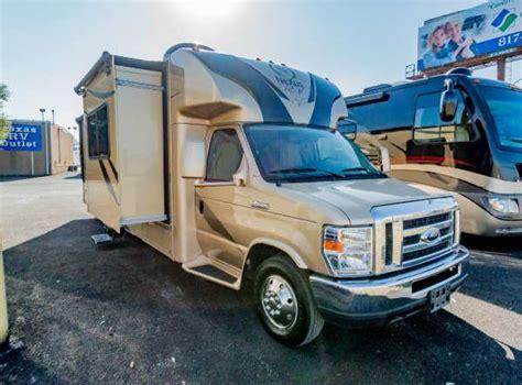 nexus vehicles for sale