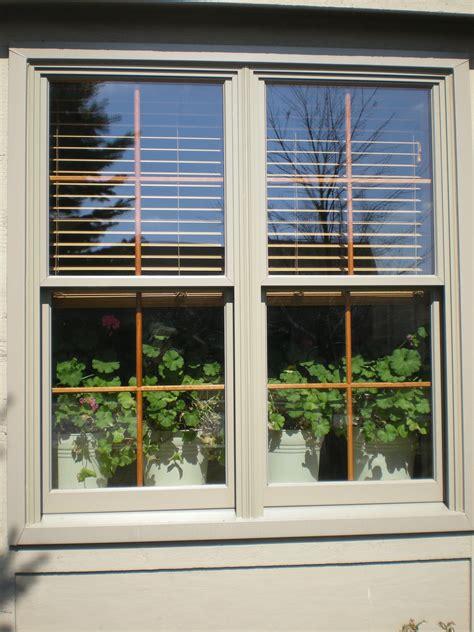 pella windows and doors pella windows and doors sun home improvement