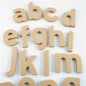wall cards and letters kids room decor With paper alphabet letters for wall
