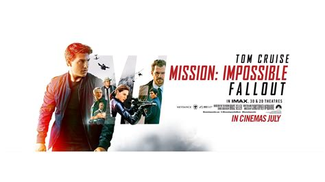 win merch    explosive mission impossible