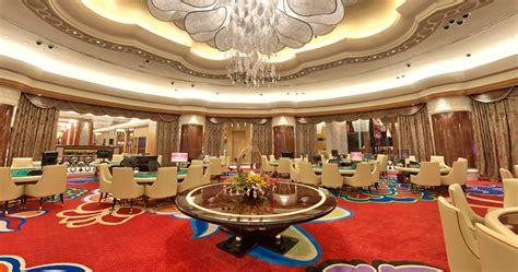 solaire resort  casino exsight