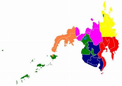 Mindanao Arts Region Crafts Northern Davao Administrative