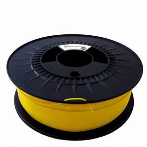 Pla 3d Druck : 3d drucker pla filament mm kaufen sonnengelb ~ Eleganceandgraceweddings.com Haus und Dekorationen