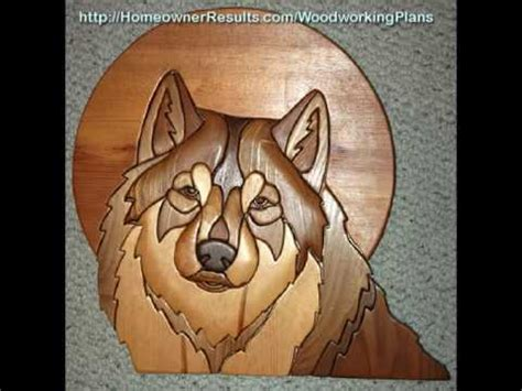 simple wood projects  sell great youtube