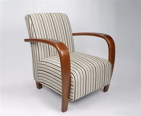 Duck Egg Blue Armchair by Camber Duck Egg Blue Striped Arm Chair Just Armchairs