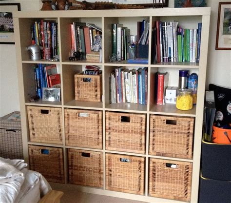 Meuble Expedit Ikea 8 Cases Great Meuble Expedit Ikea 8