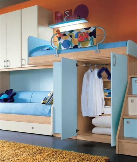 Kinderzimmer Komplett Junge Hochbett by Jugendzimmer Mit Hochbett Komplett