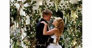 A Cinderella Story | Best Teen Movies on Netflix 2020 ...