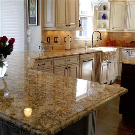 Kitchen Countertop And Backsplash Combinations by Backsplash Granite Combination Back Splash
