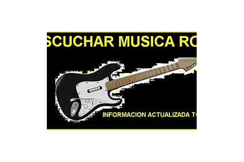 descargar videos de rock satanico gratis