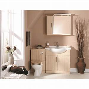Fusion galaxy complete bathroom suite buy online at for Buy bathroom suite uk