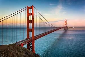 San Francisco Bilder : united cheap flights to san francisco flight deals to ~ Kayakingforconservation.com Haus und Dekorationen