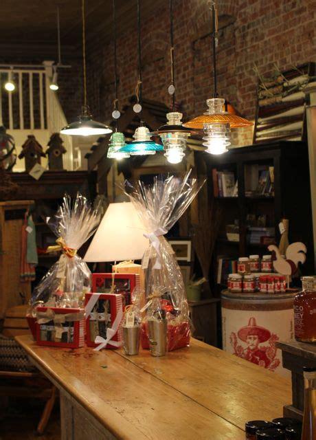 chico store led lighting display railroadware
