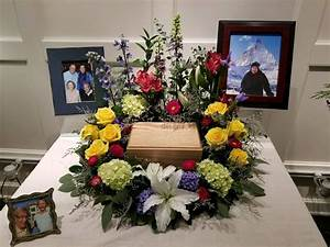 Funeral, Decoration, Ideas, In, 2020