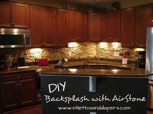 lowes kitchen backsplash 1000 ideas about faux walls on faux faux wall panels and