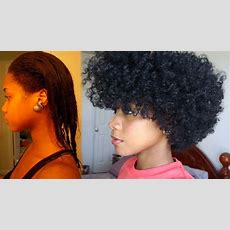 25+ Best Ideas About Natural Hair Transitioning On