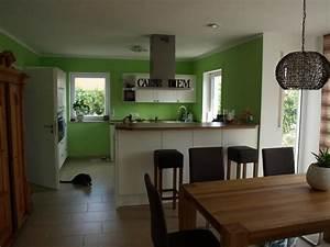 Küche Landhausstil Weiß Modern : k cheninsel landhausstil modern ~ Indierocktalk.com Haus und Dekorationen