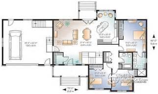 plan maison 6 chambres. walk in pantry design plans house design