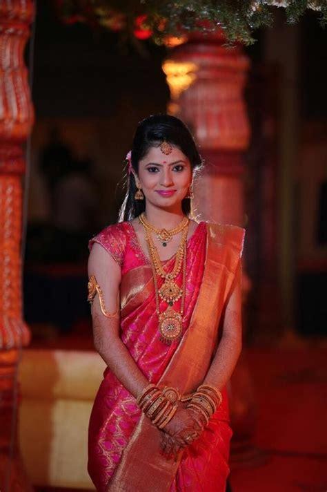 indian wedding hairstyles  short hair hairstyle